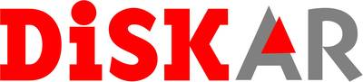 etha 20140111 diskar logo 00 ext