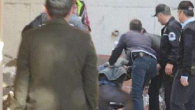 Sinopta 1 işçi hayatını kaybetti