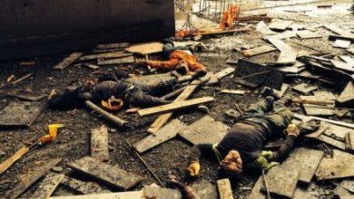 Kasım ayında en az 131 işçi katledildi