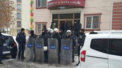 Amed BDP