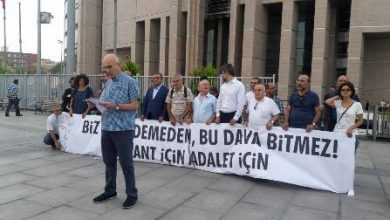 Hrant 6