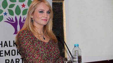 Pınar Aydınlara hapis cezası