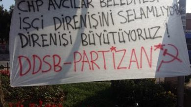 Partizan DDSB