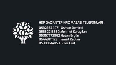facebook 1471767202467
