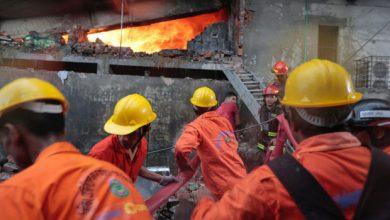 bangladeş yangın katliam