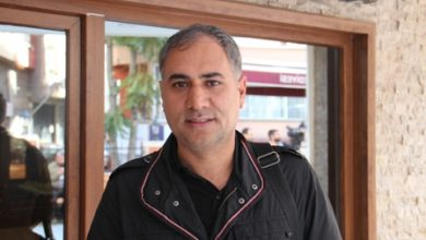 Mehmet Ekici röportj