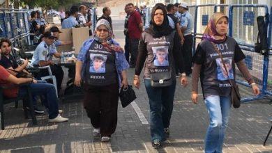 Soma davasında sanıkların tutukluluğuna devam kararı