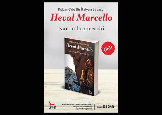 11 heval marcello