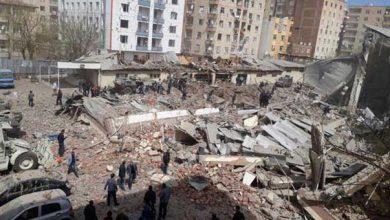 son dakika bakan acikladi diyarbakir daki patlama teror saldirisi 8922068
