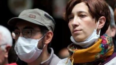 Açlık grevinin 107. gününde Nuriye ve Semihin durumları kötüleşiyor