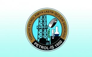 petrol is aciklama
