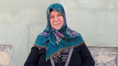 turkce bilmedigi icin tedavi edilmeyen hasta meclise tasindi 12 haziran