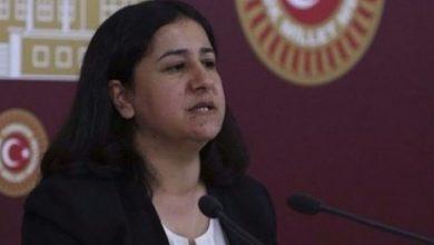 diyarbakir milletvekili caglar demirel e 6 ay hapis f6f77