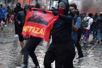 ulm partizandan aciklama