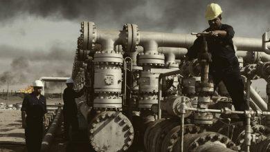 AKPnin gündemindeki sanayi krizi ve hazinenin boşalması
