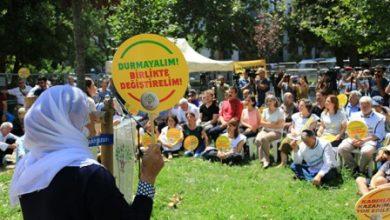 yoğutçu parkı adalet böbeti