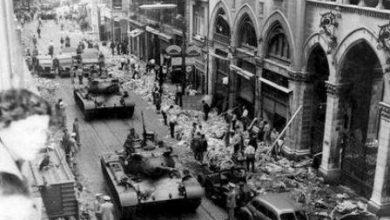 6 7 eylul 1955 olaylari hdk açıklama