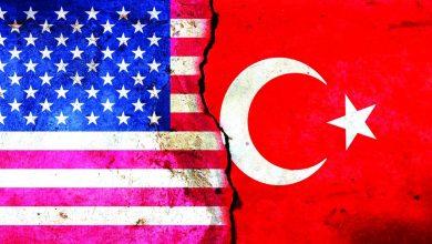 ABD ve TC arasındaki kriz derinleşiyor