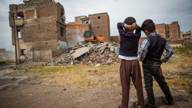 Göç yıkım ve yağma ile Sûr kimliksizleştirilmek isteniyor