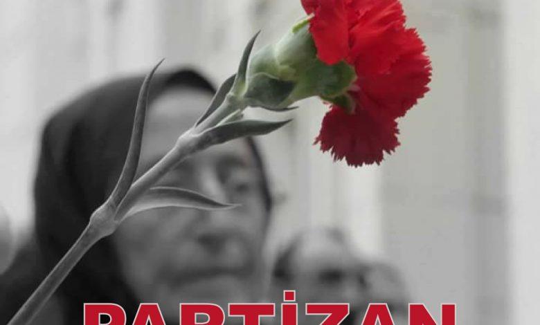 thumbnail guzel ana 01