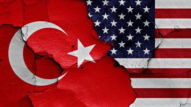 abd turkiye 2