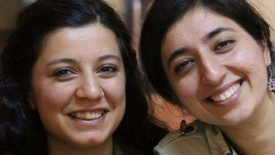 ankarada gözaltına alınan gazeteciler sebest bırakıdlı