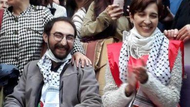 Özakçaya tahliye Gülmenin tutukluluğuna devam kararı