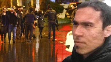 Reina saldırısı davasında ara karar7 sanık ilk duruşmada tahliye edildi