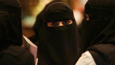 Suudi Arabistanda bir devir sona eriyor Ilimli Islama donmeliyiz 4582