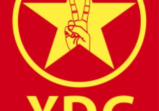 YDG Logo 210x300
