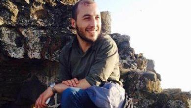 gazeteci gür gözaltına alındı