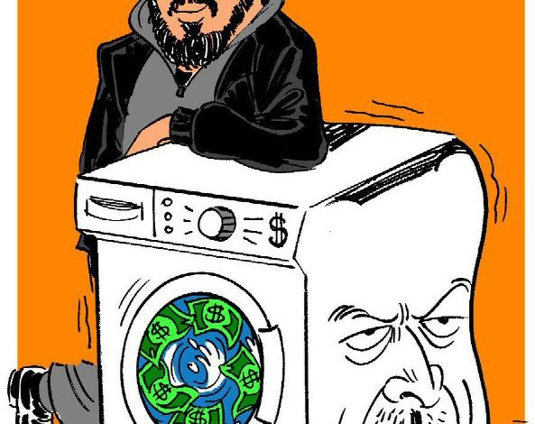 latuff erdogan