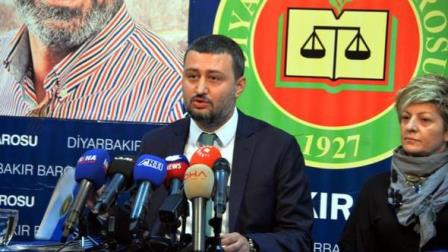 Diyarbakır Barosu 2017 Cezaevi Hak İhlalleri Raporunu yayımladı