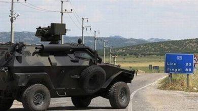 diyarbakır da 176 köyde sokağa çıkma yasağı