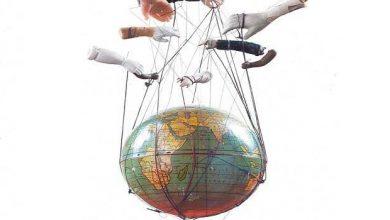 dunyanin en buyuk jeopolitik riskleri 2014