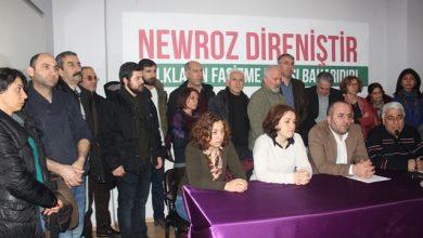 istanbul newrozu 2018 1
