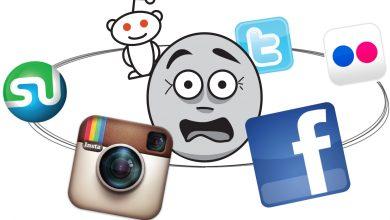 sosyal medya gözetleniyor