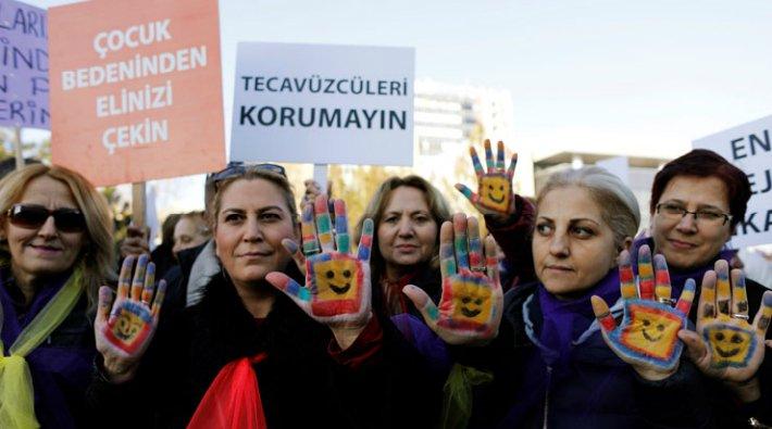 cocuk istismar protesto4